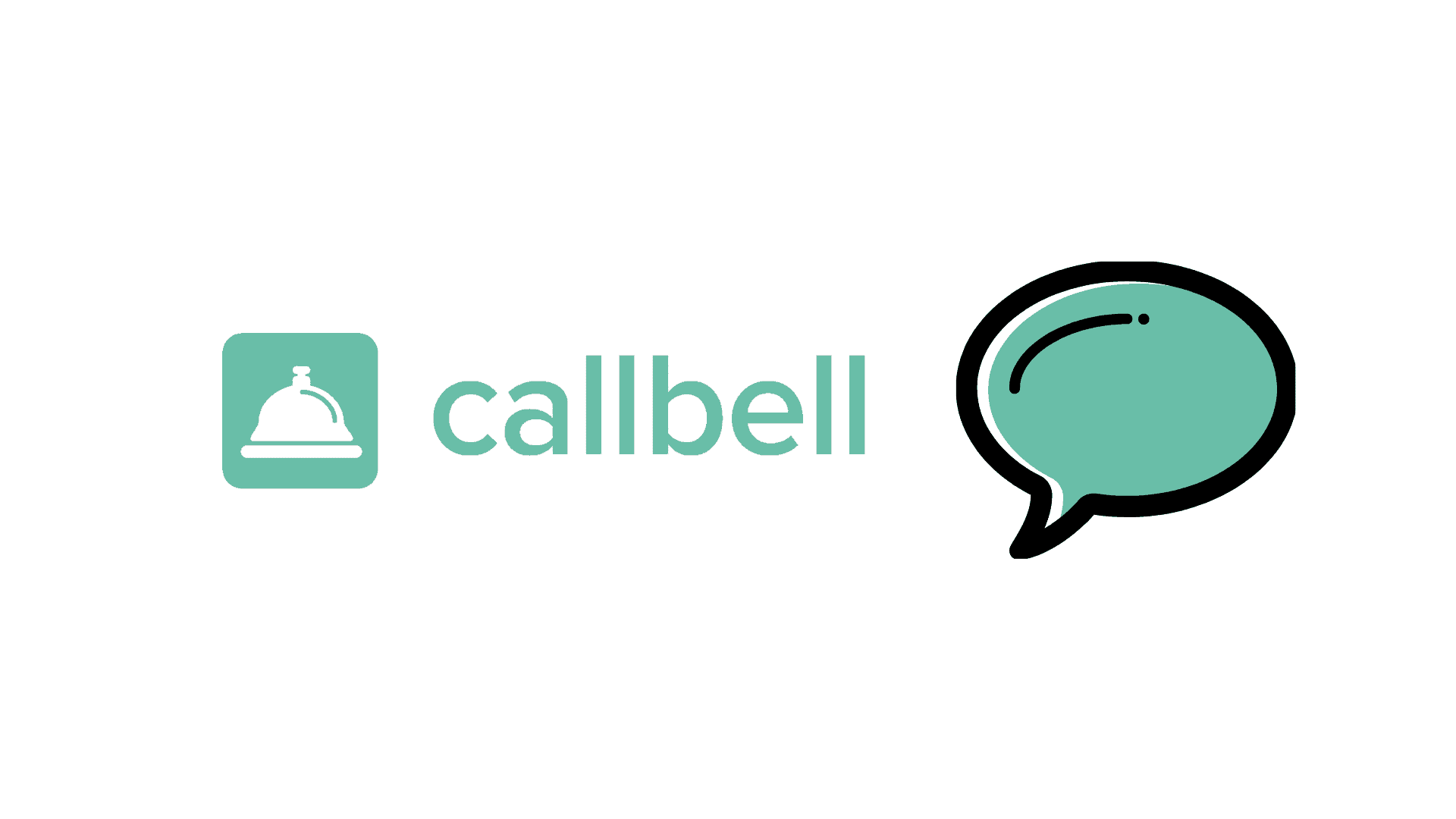 How can Callbell help you improve the customer experience?