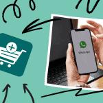 Imagen 1 1 150x150 - Stratégies de vente pour WhatsApp