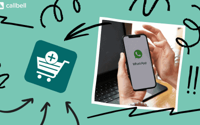 Stratégies de vente pour WhatsApp