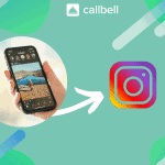 Imagen 1 3 150x150 - Comment créer un feed parfait sur Instagram?