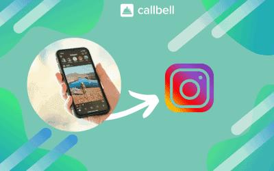 Comment créer un feed parfait sur Instagram?