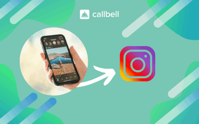 How to create a perfect Instagram feed?