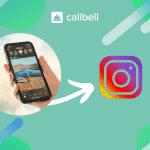 Imagen 1.3 5 150x150 - Come creare un feed perfetto su Instagram?