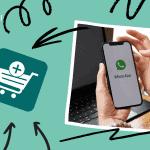 Imagen 1.4 1 150x150 - Sales strategies for WhatsApp