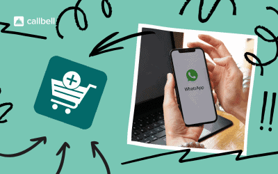 Sales strategies for WhatsApp