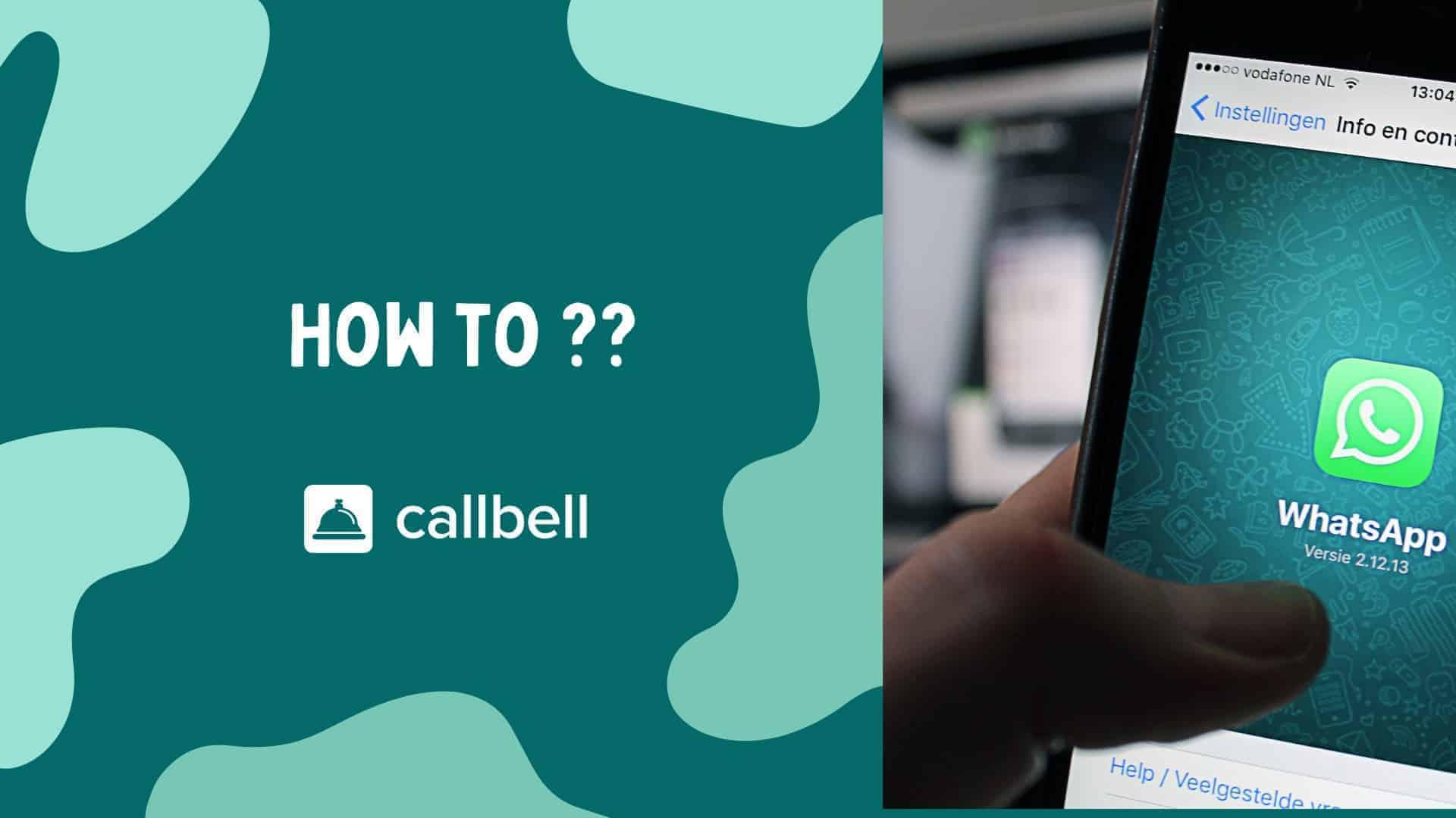 Che cos'è WhatsApp per più dispositivi?