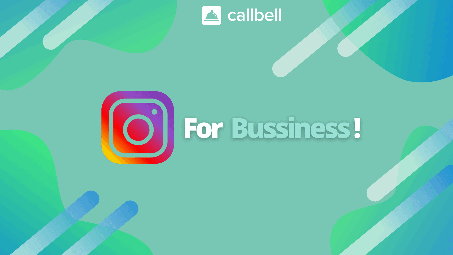 Create a perfect Instagram feed