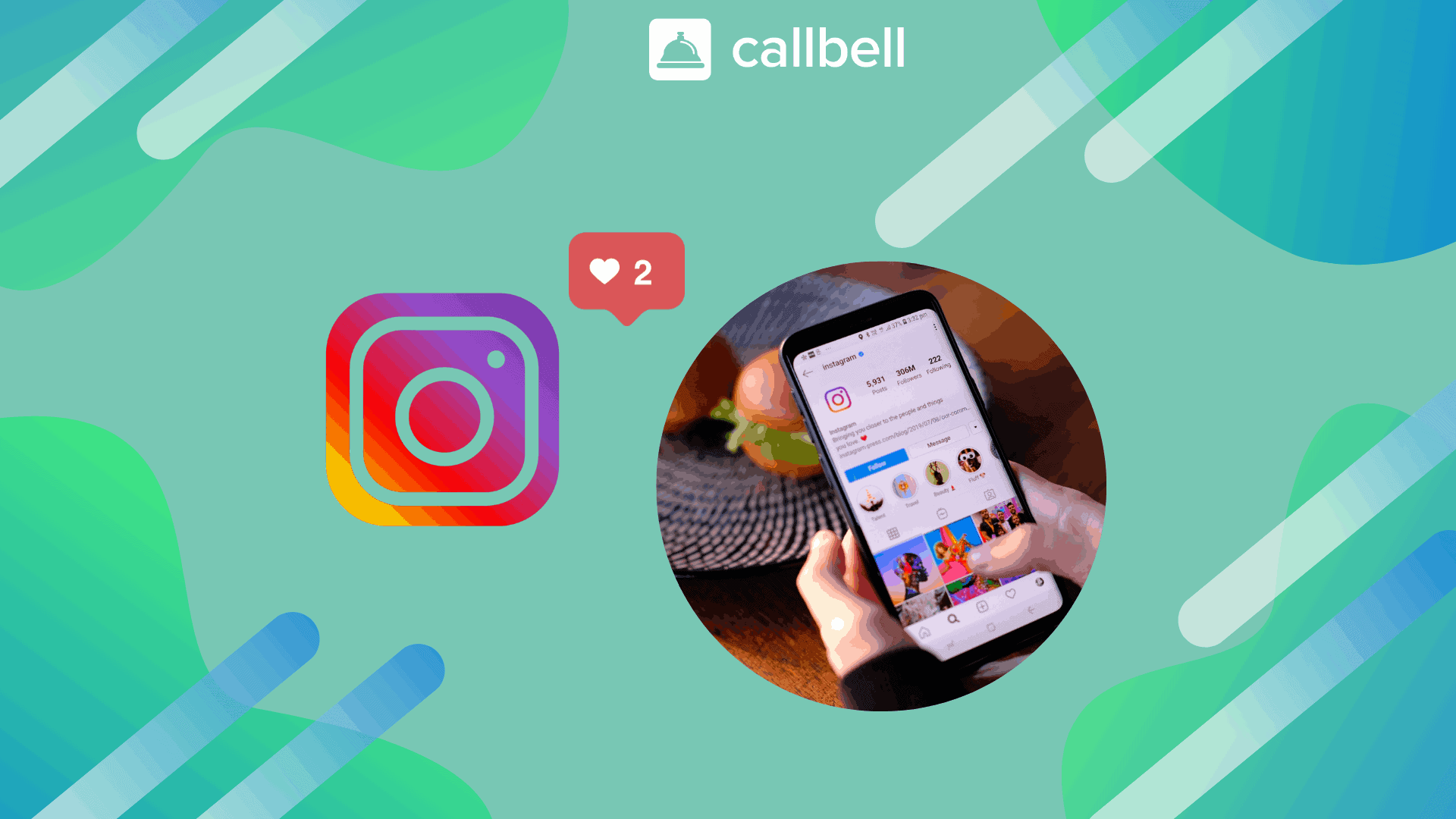 How to create a perfect Instagram feed in a simple way?