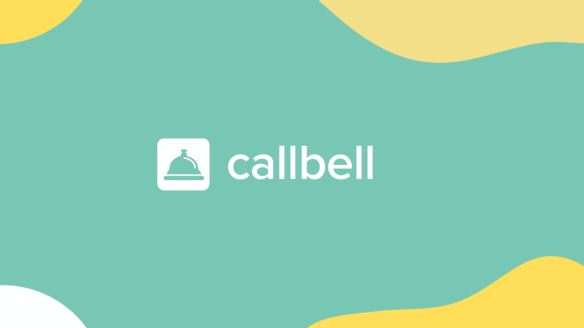 How to boost my delivery business with Callbell?