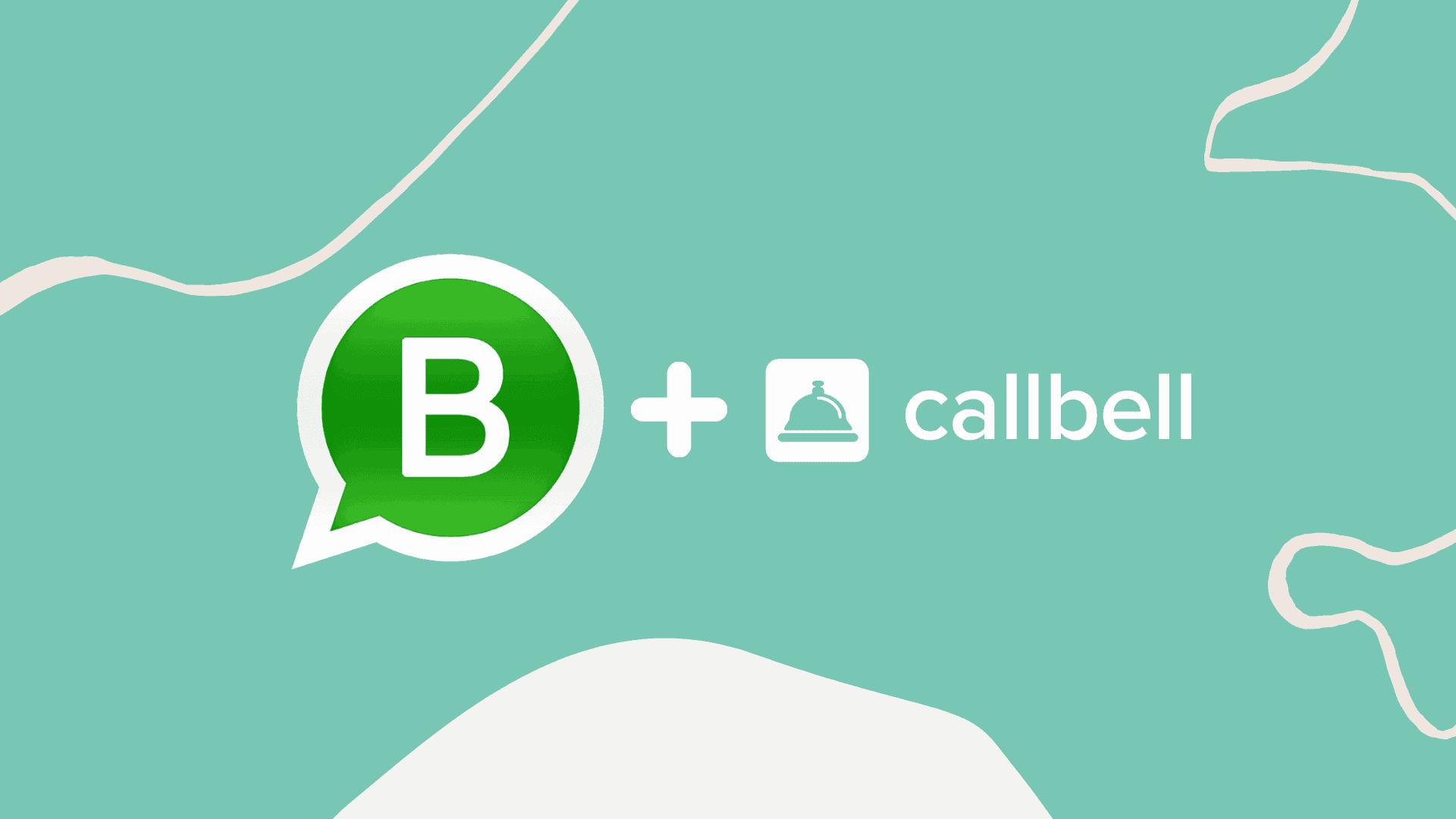 Alternatives to WhatsApp Business